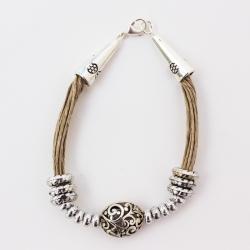 Bracelet Sixtine