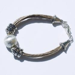 Bracelet Marie-Ange