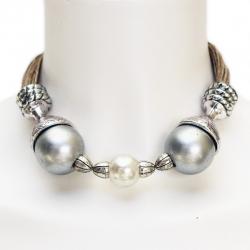 Bijou oriental - Bijoux orientaux en lin